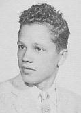 ALVIN BUECHELE