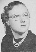 Barbara Cahill Chace