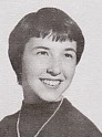 Nancy (O'Keefe) Slusher