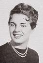 Barbara Ostrander