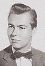 Ronald Wazewski