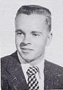 Arthur Wohlfahrt